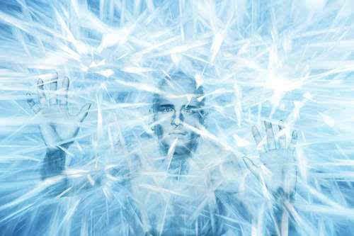 人体冷冻技术_关于\