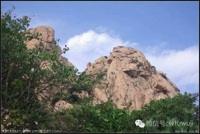 27,周日)大泽山葡萄采摘,茶山风景区