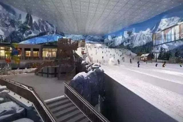 一路风来|哈尔滨万达娱雪电影,报名特惠乐园超值!马上等向北的歌曲下载图片