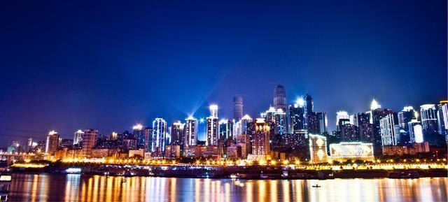 重庆市2017年经济总量_重庆市地图