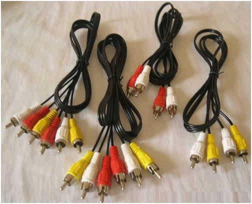 大对数通信电缆 产品说明:通常用于室外通讯主接线箱,一般对数 数