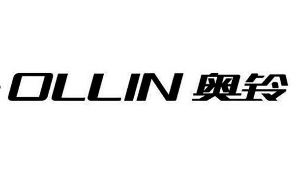 它是福田汽车旗下的战略业务品牌之一,品牌定位于高端轻卡目标市场