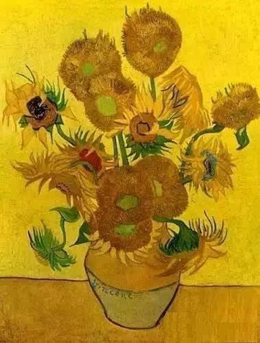 感来源于俄罗斯抽象绘画艺术大师马列维奇作品.-灵 感 的 来 源