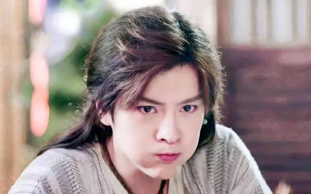 徐海乔也真的是胆大啊,居然微博手撕《醉玲珑》剧组!