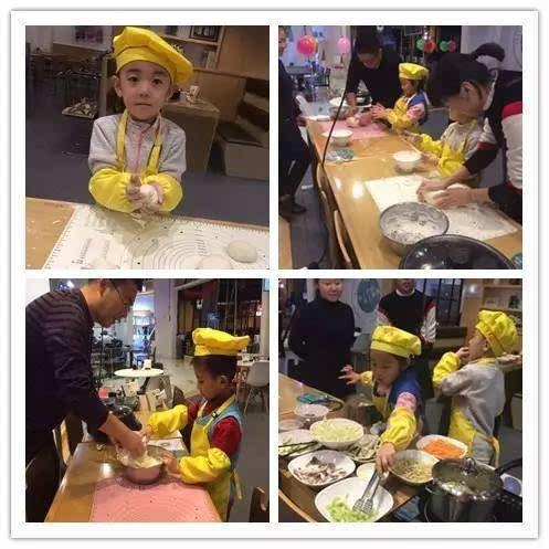 幼儿国庆节手工制作蛋糕