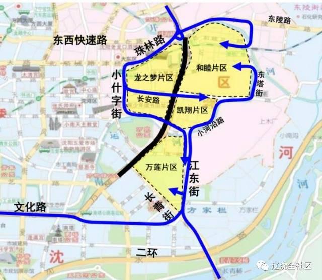 取消滂江街長安路的南口左轉,北口左轉暫時保留,根據開工后交通流量圖片