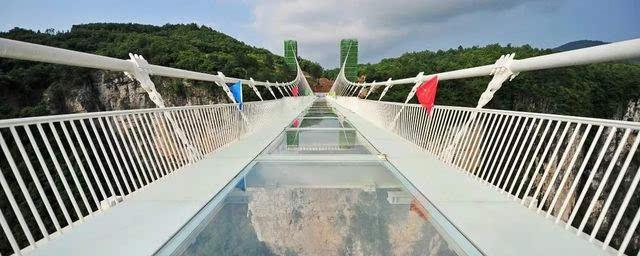 手工制作桥图解和步骤