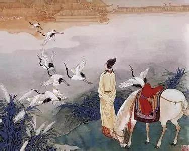 渔家傲范仲淹_——《渔家傲·秋思》【宋】范仲淹 会挽雕弓如满月,西北望,射天狼.