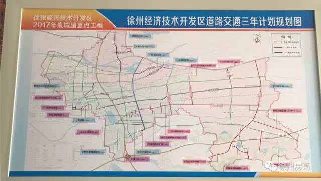 徐州经济技术开发区金润产业投资有限公司怎么样?