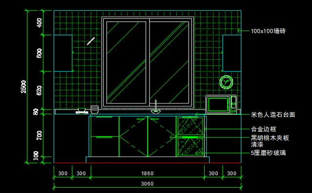 cad图纸你知道多少?上万张图纸+绘图软件 免费收藏