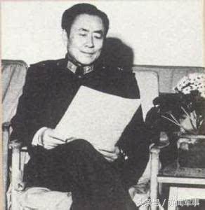 《我爱你中国》作者来自军队:39年前有人出馊主意差点