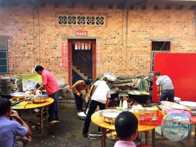 农村女人性交视频_广西这个农村嫁女视频火了,广西人看完都