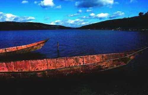 壁纸 风景 摄影 桌面 500_320