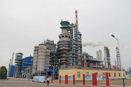 东营华联����yc%�m�yc�_截至2017年8月,东营华联石油化工厂有限公司(下称华联石化),与中国