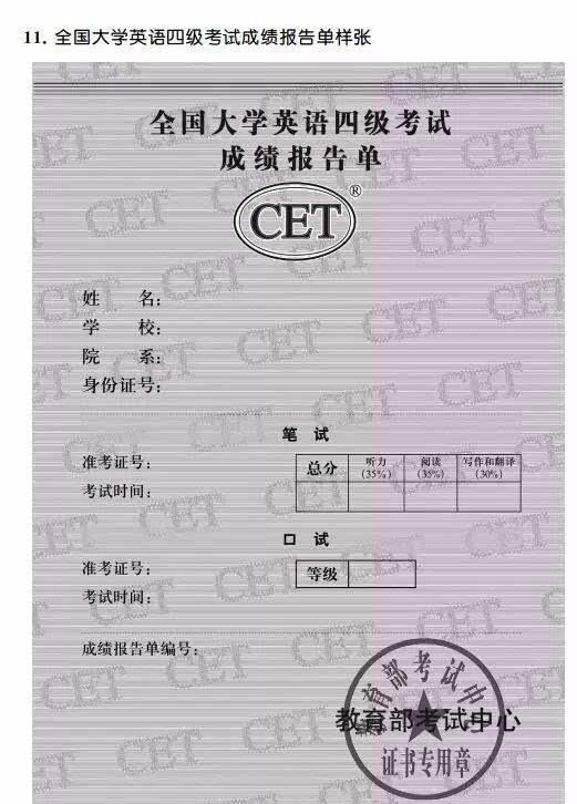 四级口语考试机考流程↓ 六级口语考试机考流程↓ 报名常见问题 q1.