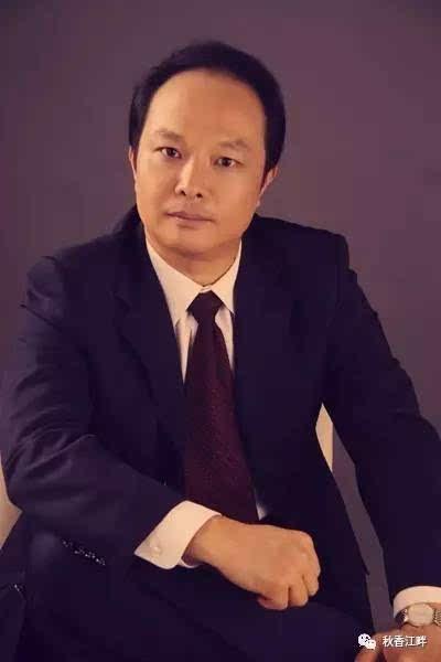 """公司實際控制人林立在深圳被稱為""""隱形富豪"""".圖片"""