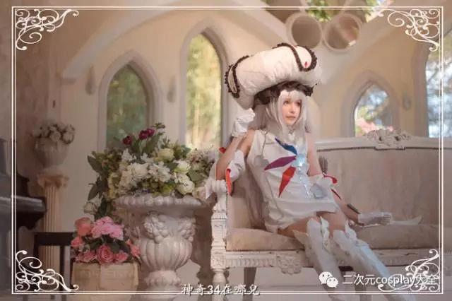 WWW_13444_COM_facebook.com/touki13444