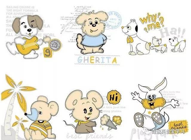 动漫 卡通 漫画 头像 640_468图片