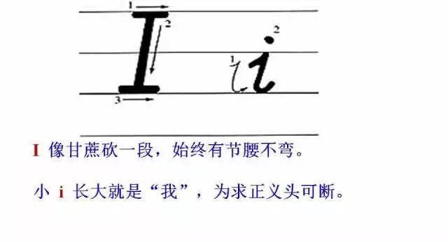 做爱技巧囹�a�n�i*_some people seem to think it is for practicing grammar rules