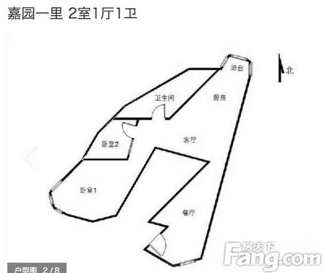 简笔画 设计图 手绘 线稿 640_541