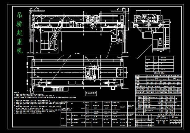cad机械设备图机械设计图纸图库,收藏起来以后用