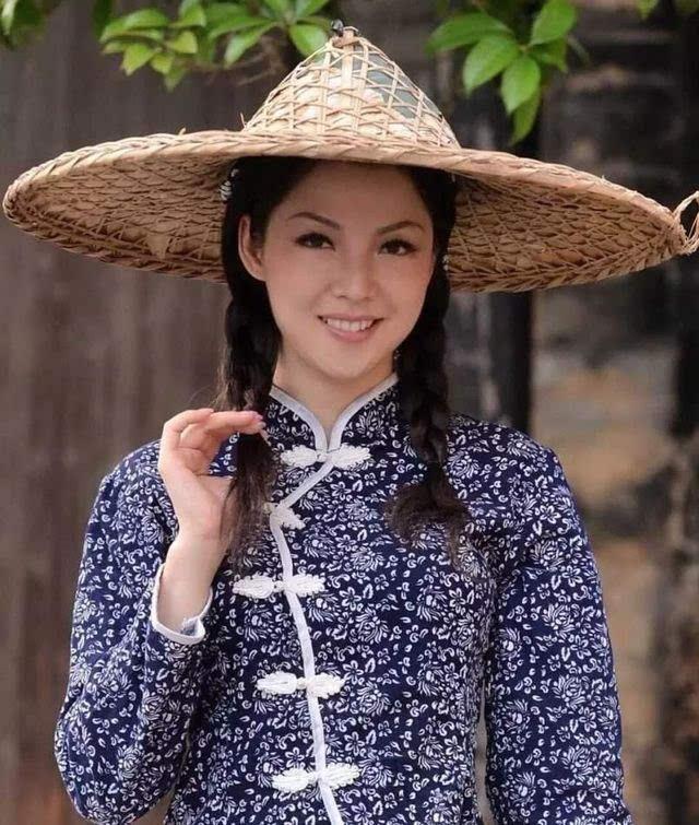 潮汕女人_客家女孩被潮汕家庭嫌弃 网友:不都是广东女孩子吗?