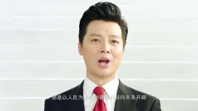 卫晨霞中国电视台事节目中心主持人曾主持事天地
