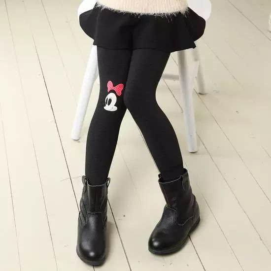 丝袜老师_幼儿园老师最头疼宝宝穿什么衣服?