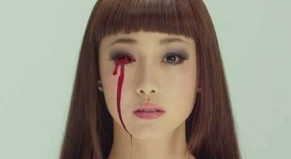 中国情色尻少女电影网_而且片中情色描写直接,更是仿佛要给沢尻贴上\