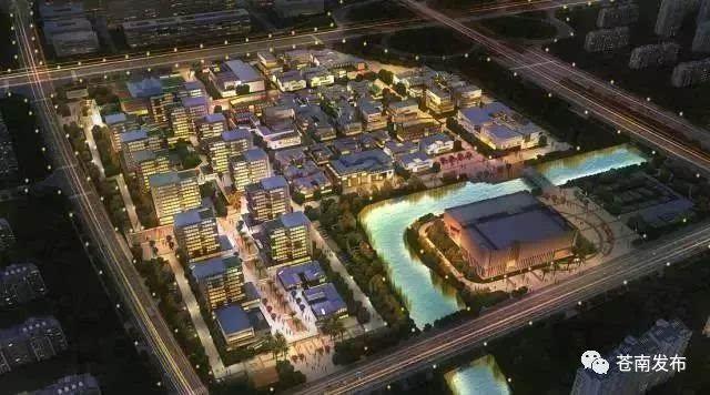 全市规模最大台资项目