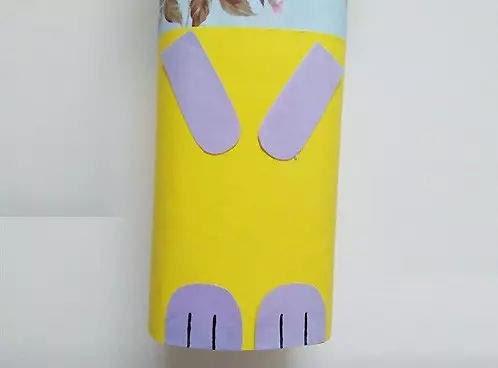 幼儿园矿泉水瓶创意手工制作大全,趣味变废为宝手工制作!