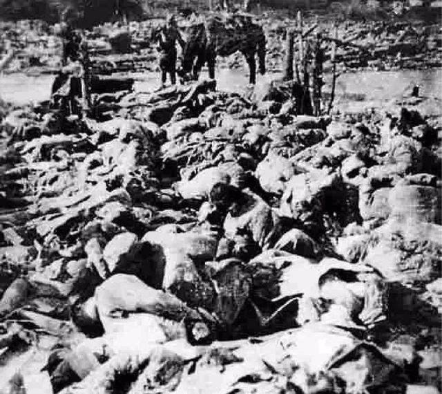 日本逼�9��yl#�+_写出《南京大屠杀》一书,却被日本右翼逼成抑郁症!