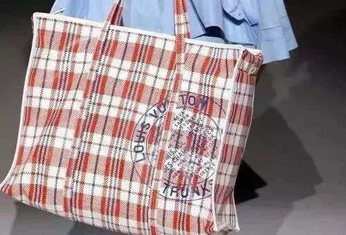 编织袋 袋 500_340