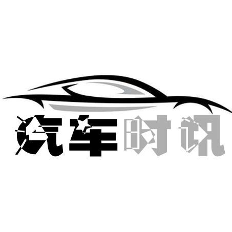 中国人保车险怎么样_中国平安车险怎么样?它跟人保哪个好?_理赔