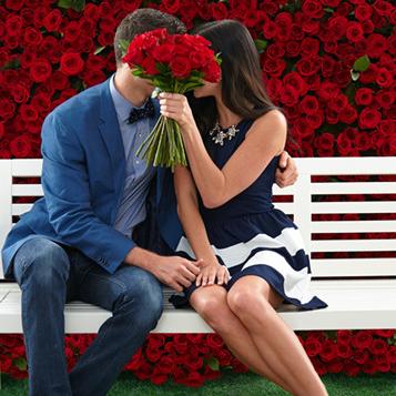 男人想追女人的表现_男人在追你的时候,有4个举动,证明他只想睡你,而不是爱你 ...