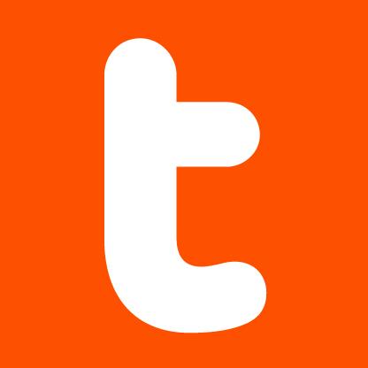 转转战略合并二手手机B2C交易平台找靓机