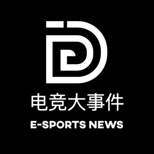 从S2-S9赛季韩服rank前10玩家/选手统计:effort年纪最小_Cuzz