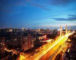 我从北京搬到杭州,杭州却正成为另一个北京