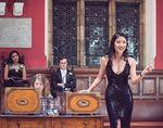 18岁牛津中国女学霸惊艳外国网友:人家长得比你美,还比你努力百倍