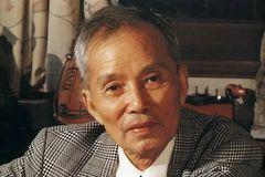 新闻 | 赖少其发现推广黄宾虹的背后及与上海美术界的渊源