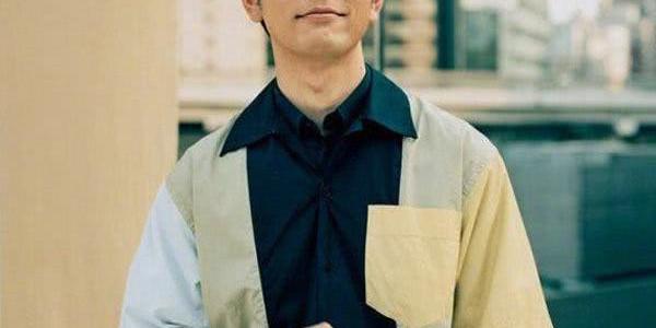 《唐人街探案3》在日本正式開機,除原班人馬外,張子楓也回歸