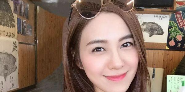 《爱回家》最索女演员,曾弃学士学位入TVB遭耻笑!如今……