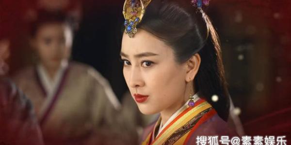 唐德起诉高云翔案开庭:剧中3大主角都出事,赢天下剧组太难了!