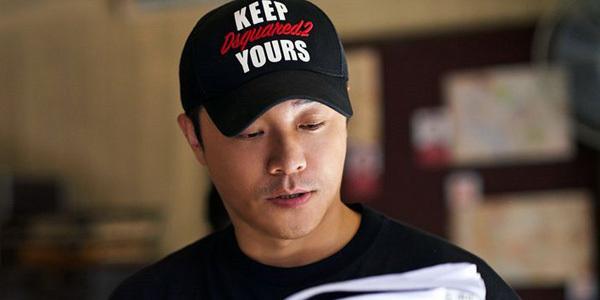 《唐探3》公布九大主演,阵容曝光,简直太豪华了吧!