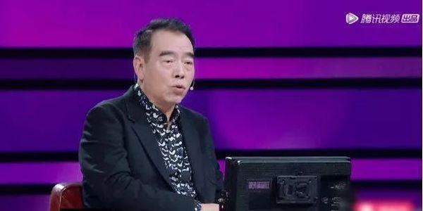翻拍赢了原著陈凯歌,郭敬明这次真的翻身了