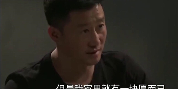 吴京被问和甄子丹打架,谁会赢?吴京:我打120