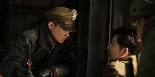以为钟汉良能当一辈子男朋友,没想他竟悄悄当了爹!
