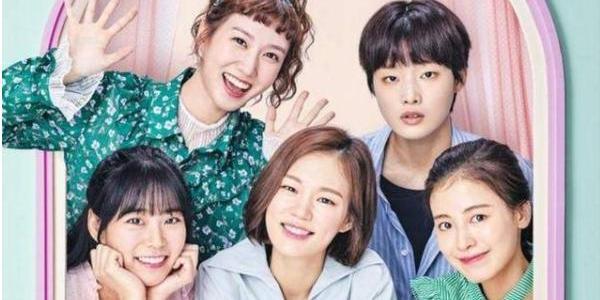 零差评的韩剧,《太阳的后裔》成定情之剧,其他部部都堪称神作