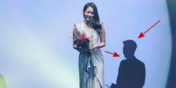 韩剧也抠图,玄彬孙艺珍新剧《爱的迫降》好剧情被抠图毁了?
