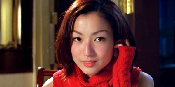 2020年金像奖:易烊千玺太艰难,影后之争周冬雨遇7次提名的她